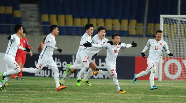 HLV Park Hang Seo tiếc nuối về trận thua của U23 Việt Nam trước U23 Hàn Quốc - Ảnh 2.
