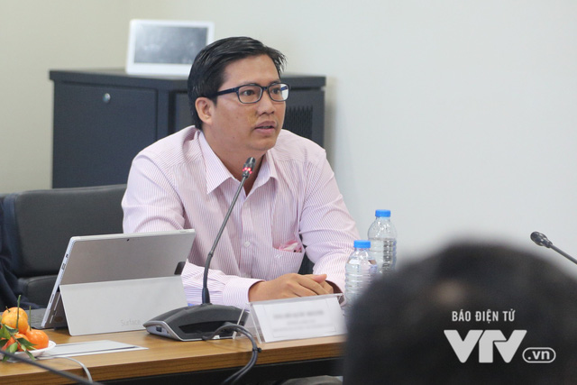 """Việt Nam đăng cai tổ chức Robocon châu Á - Thái Bình Dương 2018 với chủ đề """"Ném còn"""" - Ảnh 12."""