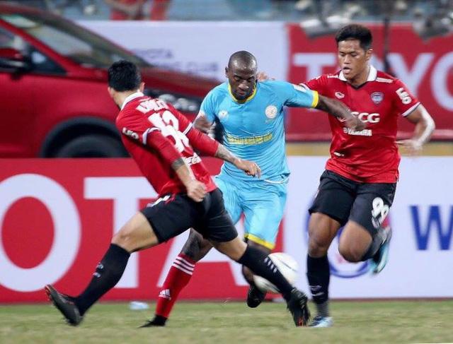 Muangthong United vs Sanna Khánh Hoà, 19h00 ngày 6/1 (CK lượt về Mekong Cup): Khách gặp khó! - Ảnh 2.
