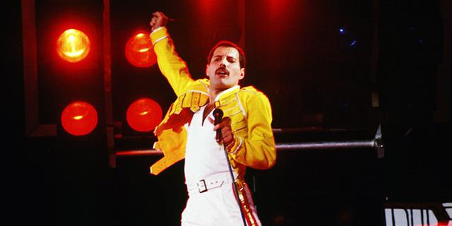 Lý giải giọng ca đầy nội lực của huyền thoại nhạc rock Freddie Mercury - Ảnh 4.