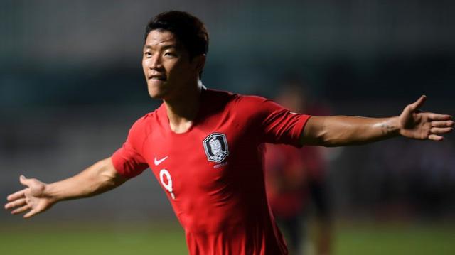 Quang Hải góp mặt trong top 10 sao sáng nhất Asian Cup 2019 vòng bảng đầu tiên - Ảnh 2.