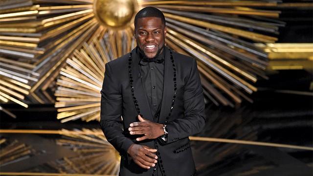 Sau sự cố kì thị đồng tính, Oscar 2019 đứng trước nguy cơ không có MC - Ảnh 1.