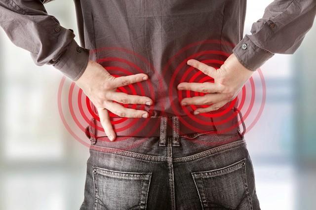 7 dấu hiệu nguy hiểm của tắc động mạch mà chúng ta thường bỏ qua - Ảnh 4.