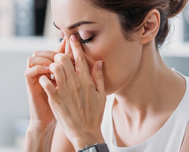 7 dấu hiệu nguy hiểm của tắc động mạch mà chúng ta thường bỏ qua - Ảnh 7.