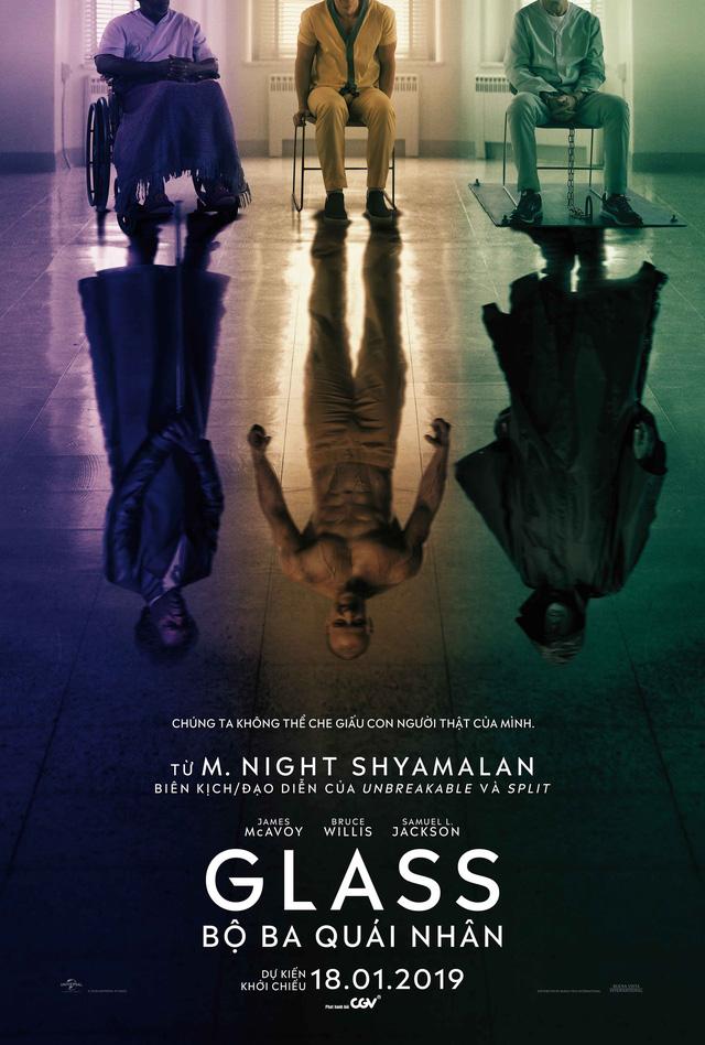 poster-glass-15471991204451614934203.jpg