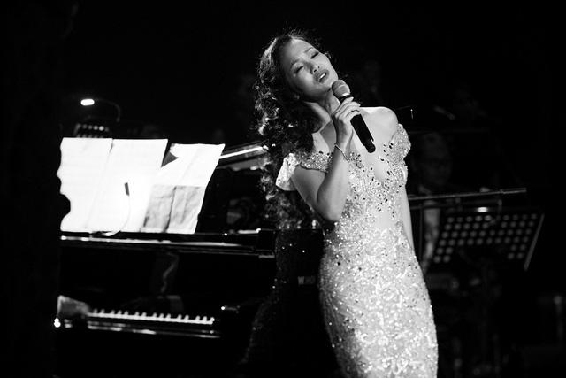 Được ủng hộ tại Sài Gòn, nhạc sĩ Dương Thụ tự tin tái ngộ khán giả Hà Nội - Ảnh 1.