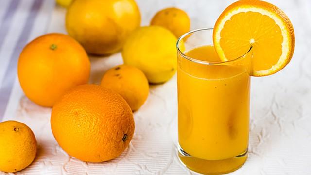 10 loại nước ép giúp tăng cường hệ miễn dịch - Ảnh 2.