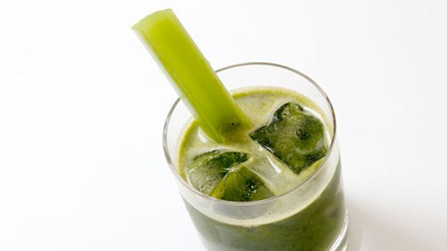 10 loại nước ép giúp tăng cường hệ miễn dịch - Ảnh 4.