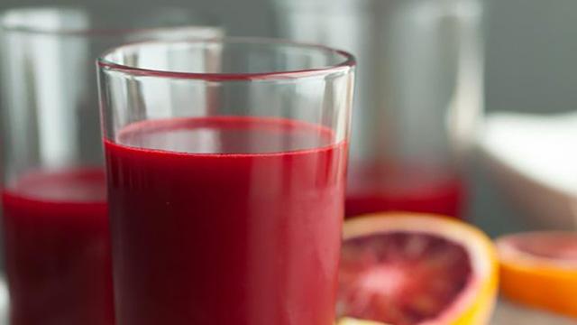 10 loại nước ép giúp tăng cường hệ miễn dịch - Ảnh 5.