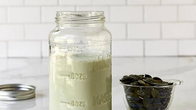 10 loại nước ép giúp tăng cường hệ miễn dịch - Ảnh 8.