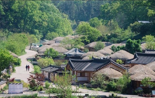 Kết quả hình ảnh cho Gyeongju