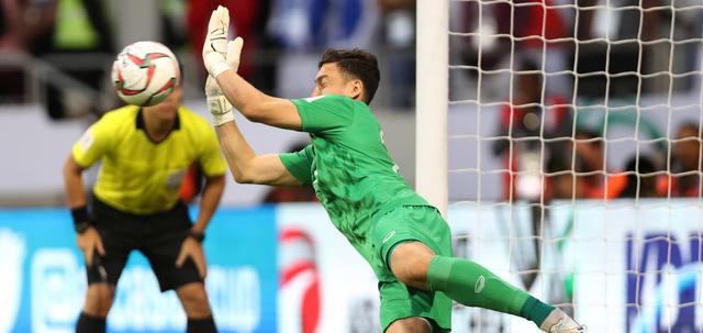 ẢNH: Những khoảnh khắc không quên của ĐT Việt Nam vượt qua ĐT Jordan ở vòng 1/8 Asian Cup 2019 - Ảnh 15.