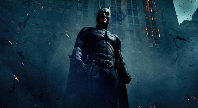 """Chưa kịp ăn mừng đề cử Oscar, """"Black Panther"""" lại bị chỉ trích vì không xứng đáng - Ảnh 3."""