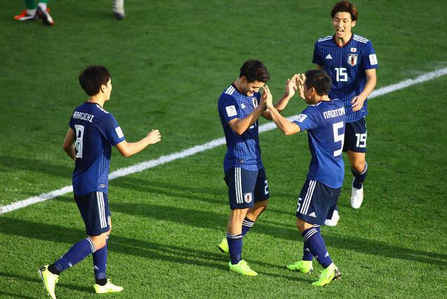 Lịch thi đấu và trực tiếp bán kết Asian Cup 2019 hôm nay, 28/1: Iran vs Nhật Bản  - Ảnh 1.