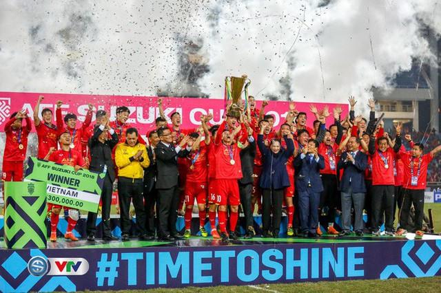 Australia ngỏ ý tham dự AFF Cup 2020, thừa nhận đã đánh giá thấp bóng đá ĐNÁ - Ảnh 1.
