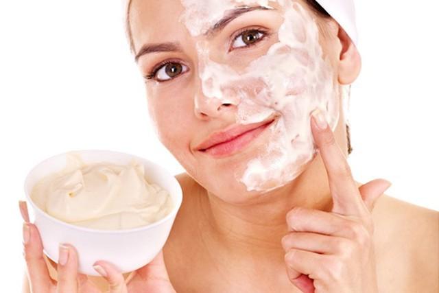 Bổ sung collagen cho da bằng mặt nạ tại nhà - Ảnh 4.
