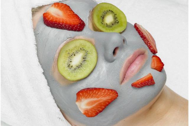 Bổ sung collagen cho da bằng mặt nạ tại nhà - Ảnh 5.