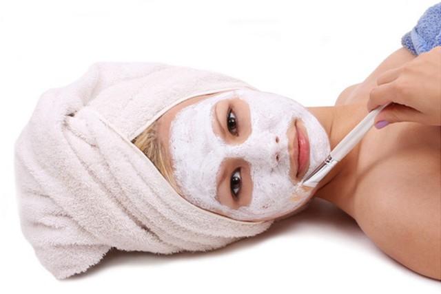 Bổ sung collagen cho da bằng mặt nạ tại nhà - Ảnh 6.