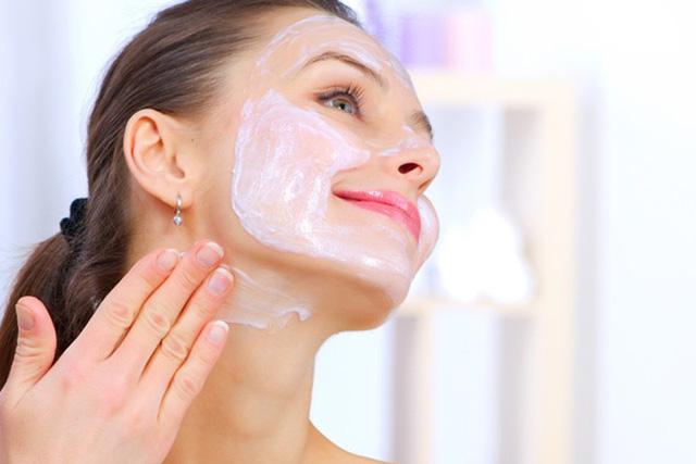 Bổ sung collagen cho da bằng mặt nạ tại nhà - Ảnh 7.