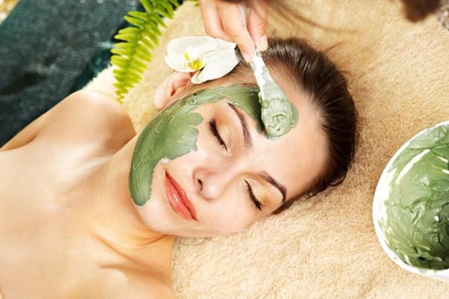 Bổ sung collagen cho da bằng mặt nạ tại nhà - Ảnh 8.