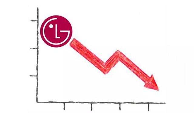 Làm ăn bết bát, LG rút mảng mobile khỏi thị trường Philippines - Ảnh 2.