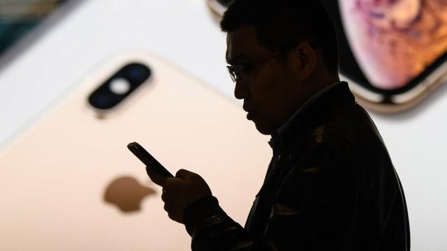 Chống ế, Apple cho người dùng thanh toán theo nhiều đợt khi mua iPhone mới - Ảnh 3.