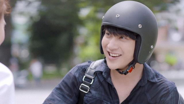 Phim remake Mối tình đầu của tôi tung trailer hé lộ nhiều tình tiết mới mẻ so với bản Hàn Quốc - Ảnh 4.