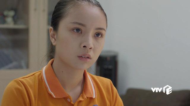 Những cô gái trong thành phố - Tập 7: Cắn răng đi phá thai vẫn bị Lý dồn đến đường cùng, Tơ tự vẫn tại phòng trọ - Ảnh 3.