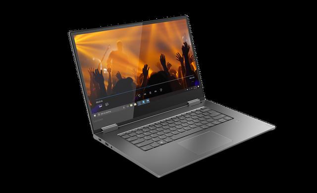 Lenovo tung loạt sản phẩm mới hướng đến Internet vạn vật ở CES 2019 - Ảnh 5.