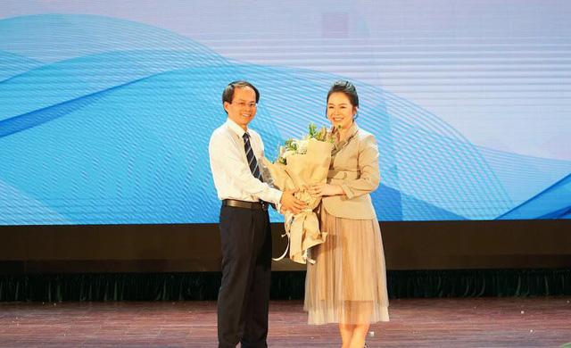 Đại học Kinh tế Quốc dân mở rộng cơ hội phát triển nhân lực ngành Marketing - Ảnh 1.