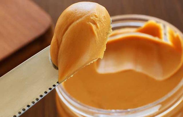 12 vitamin cần thiết giúp tóc mọc nhanh, khỏe - Ảnh 2.