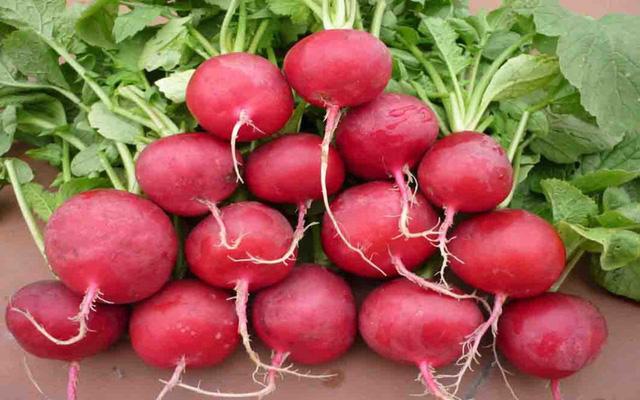 Siêu thực phẩm ngăn ngừa thiếu máu - Ảnh 2.