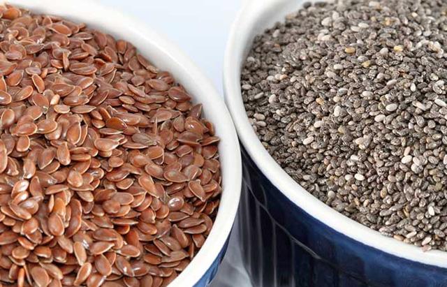 12 vitamin cần thiết giúp tóc mọc nhanh, khỏe - Ảnh 12.