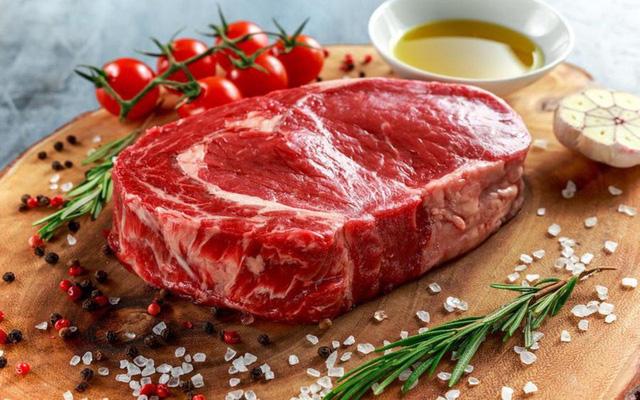 Siêu thực phẩm ngăn ngừa thiếu máu - Ảnh 3.