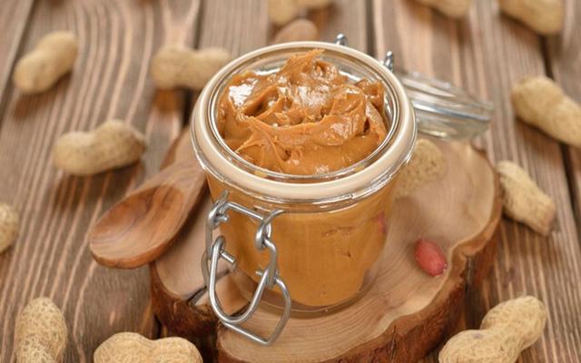 Siêu thực phẩm ngăn ngừa thiếu máu - Ảnh 4.