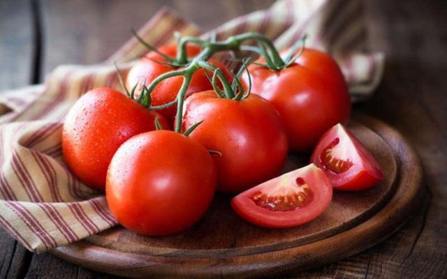 Siêu thực phẩm ngăn ngừa thiếu máu - Ảnh 5.