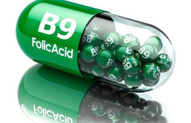 12 vitamin cần thiết giúp tóc mọc nhanh, khỏe - Ảnh 6.
