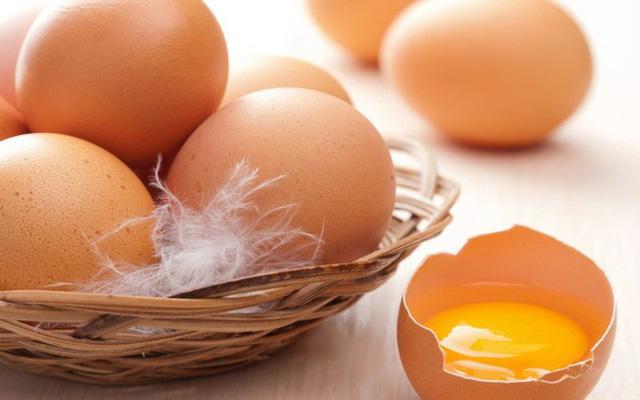 Siêu thực phẩm ngăn ngừa thiếu máu - Ảnh 6.