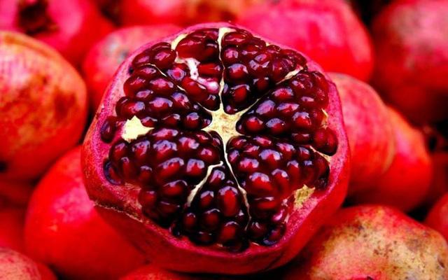 Siêu thực phẩm ngăn ngừa thiếu máu - Ảnh 7.