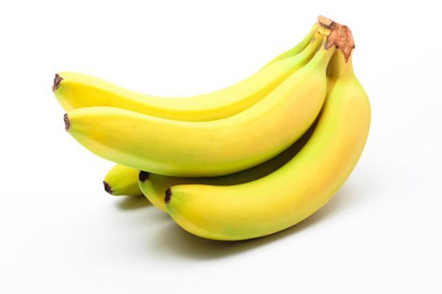 Những thực phẩm tuyệt vời giúp phòng ngừa sâu răng - Ảnh 7.