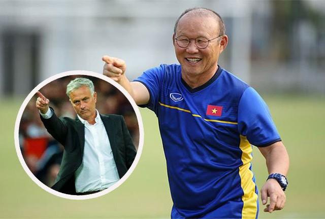 CĐV Malaysia: ĐT Việt Nam hay nhất Đông Nam Á, đá như Inter của Mourinho! - Ảnh 2.