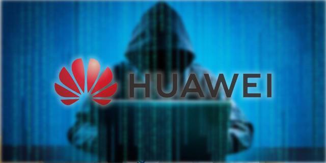 Huawei phải đối mặt với 1 triệu cuộc tấn công mạng mỗi ngày - Ảnh 1.