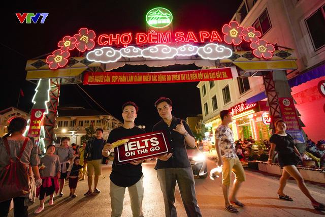 IELTS FACE-OFF số 6: Cựu VJ MTV Dustin Phúc Nguyễn từng có ý định từ bỏ sự nghiệp vì tuổi tác và gặp thất bại liên tiếp - Ảnh 3.