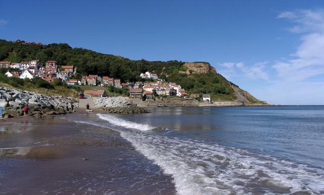 Những bãi biển dù rất đẹp nhưng du khách vẫn nên tránh xa - ảnh 7