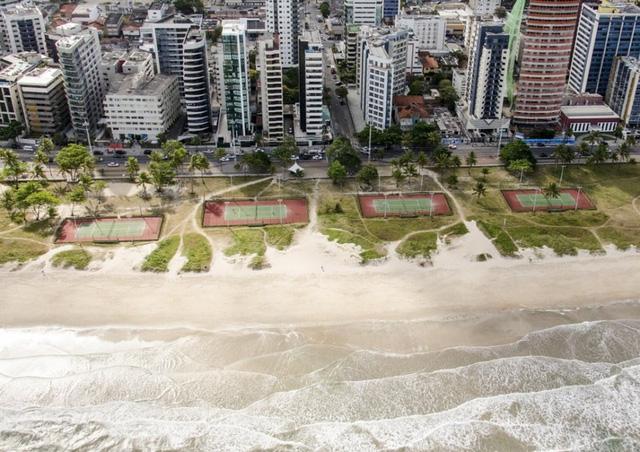 Những bãi biển dù rất đẹp nhưng du khách vẫn nên tránh xa - ảnh 8