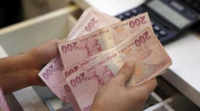 Đòn trừng phạt kinh tế liệu có khiến Thổ Nhĩ Kỳ chùn bước tại Syria? - Ảnh 1.