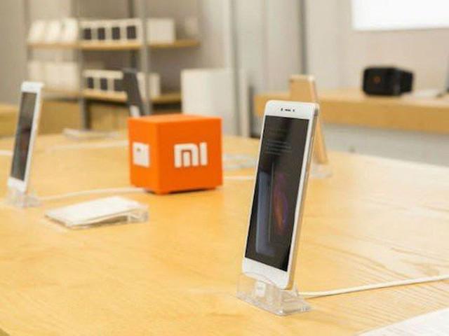 Xiaomi đánh mạnh vào thị trường cao cấp ở Ấn Độ - Ảnh 1.