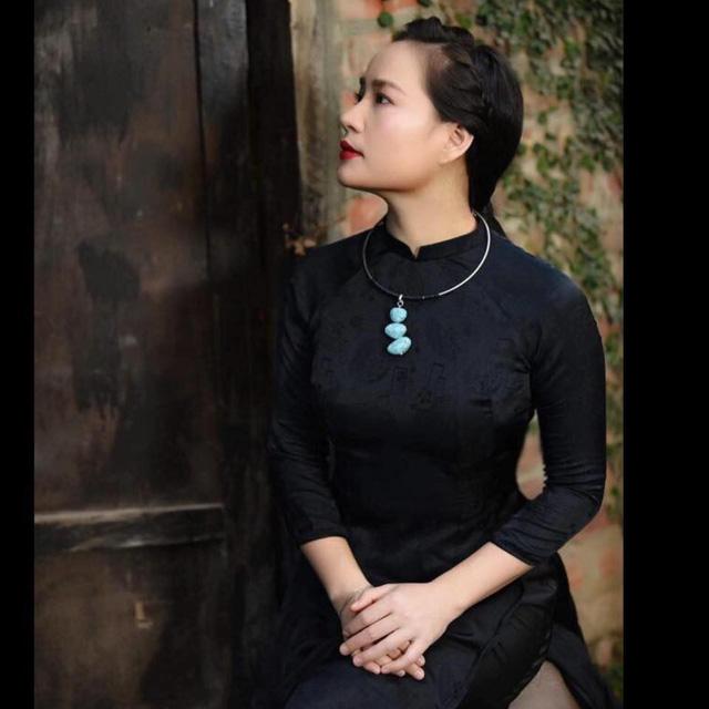 Đinh Hoài Xuân - Nữ tiến sĩ Cello đầu tiên của Việt Nam - Ảnh 2.