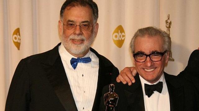 """Huyền thoại Hollywood Francis Coppola: """"Phim Marvel thật đáng khinh"""" - Ảnh 1."""