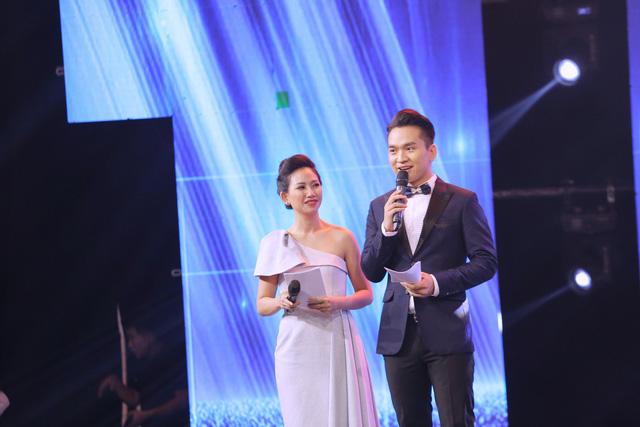 Top 15 Hoa hậu Việt Nam 2018 Phạm Ngọc Hà My đăng quang Hoa khôi Press Green Beauty 2019 - Ảnh 14.